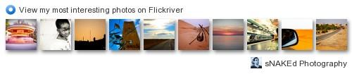 DarkoDonnie - View my most interesting photos on Flickriver