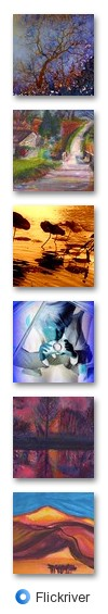 Blu ~ - Flickriver
