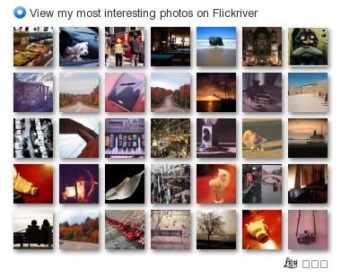 松林L - View my most interesting photos on Flickriver