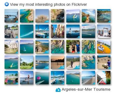 Argeles-sur-Mer Tourisme - View my most interesting photos on Flickriver