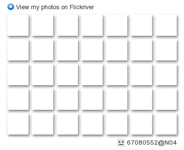 kika@flickr - View my 'Travel_2015-Hokuriku_E7' set on Flickriver